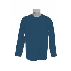 Camiseta manga larga Yayo Azulon