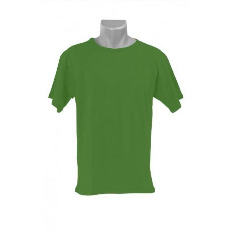6fdefd93c3e Camiseta basica unisex m corta YAYO - Sac samarretes
