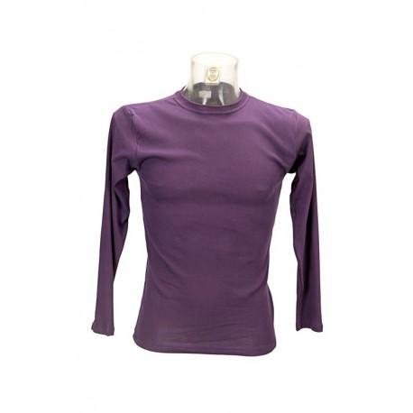 359a4e7ca Camiseta entallada m larga - Sac samarretes