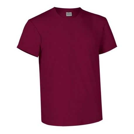 7e5f153d081 Camiseta unisex m c cuello americano - Sac samarretes